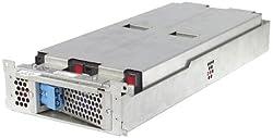APC RBC43 Replacement Battery Cartridge 43