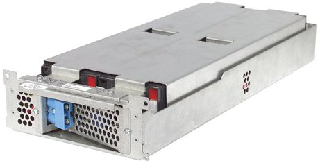 apc-rbc43-ups-replacement-battery-cartridge-for-smt2200rm2u-smt3000rm2u-sum1500rmxl2u-sum3000rmxl2u-