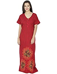 Buy nightwear for women and nighty online in India in various designs, Colors, Sizes & Styles at Clovia. Find Comfortable nightwear, night suits, sexy nighty, night dresses for girls & ladies. Find Comfortable nightwear, night suits, sexy nighty, night dresses for girls & ladies.