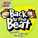 Back to the Beat