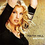 Faith Hill - Collection (1993-2007) Mediafire, Rapidshare