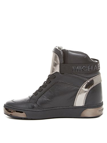 michael-kors-pia-high-top-sneaker-women-39-schwarz