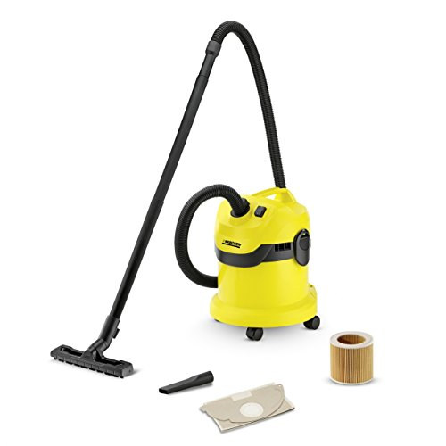 karcher-wd2-tough-vac-wet-and-dry-vaccum-cleaner