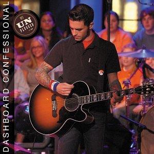 MTV Unplugged (Bonus DVD)