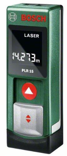 Bosch-PLR-15-DIY-Digitaler-Laser-Entfernungsmesser-2x-Batterien-AAA-Metalldose-015-15-m-Messbereich-3-mm-Messgenauigkeit