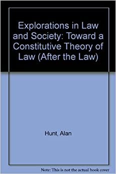 an analysis of a constitutive theory of law The constitutive theories for the cauchy moment tensor are considered when   this paper considers conservation and balance laws and the constitutive  theories for non-classical  archive for rational mechanics and analysis, 36,  166-223.