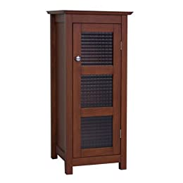 Product Image Chesterfield 1-Door Floor Cabinet