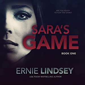 Sara's Game Audiobook