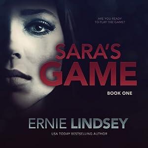 Sara's Game | [Ernie Lindsey]