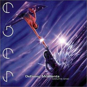 SAGA - Defining Moments (Volume 1) - Zortam Music