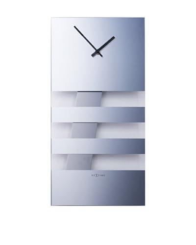 NeXtime Kevin Clock