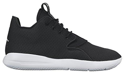 Nike Jordan EcliPSe BG Scarpe da basket, Bambini, Nero, 37 1/2