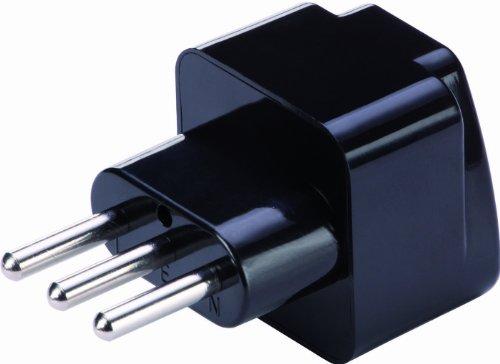 lewis-n-clarks-adaptador-de-viaje-negro-negro-vg7