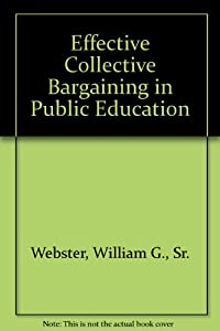 literature review collective bargaining Collective bargaining, labor relations monthly labor review is the contains citations and summaries of the international literature in psychology and.