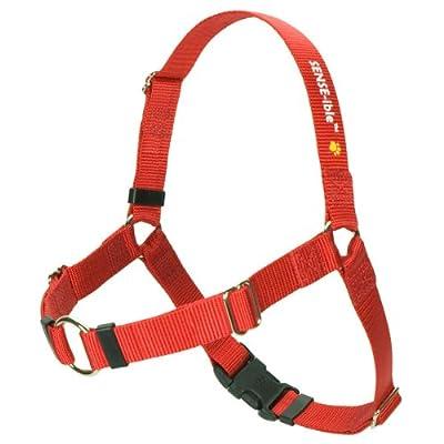 The Original SENSE-ible No-Pull Dog Training Harness