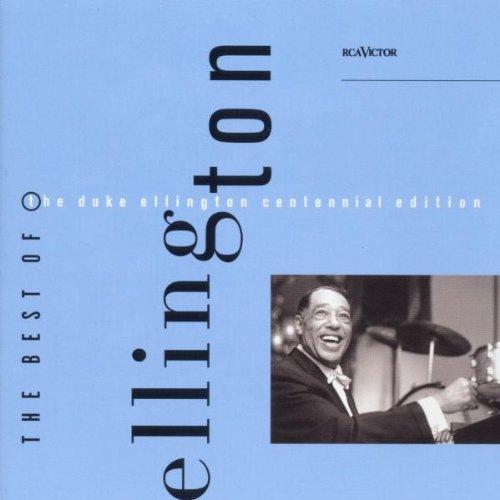 Duke Ellington - Centennial Edition (Disc 03 of 24, 1927-1934) - Zortam Music