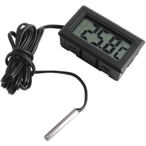 fittek-lcd-termometro-professionale-digitale-con-sonda-per-acquario-pesci