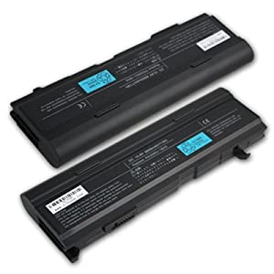Laptop Battery for Toshiba Satellite M105-S3051 M105-S3074 A100-163 A105-S4002 M110-ST1161 M55-S3262 M55-S329 M55-S3315 M55-S351 a105-s4294 a105-s4304 a110-s3094 m80