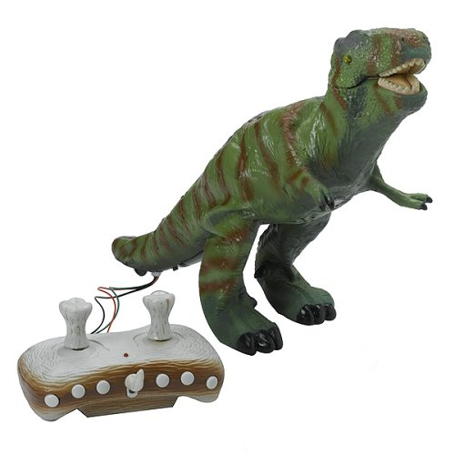 National Geographic Remote-Control Tyrannosaurus Rex - Buy National Geographic Remote-Control Tyrannosaurus Rex - Purchase National Geographic Remote-Control Tyrannosaurus Rex (National Geographic, Electronics,Categories,Accessories & Supplies,Audio & Video Accessories,TV Accessories,Remote Controls)
