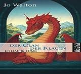 Der Clan der Klauen (3492265928) by Jo Walton
