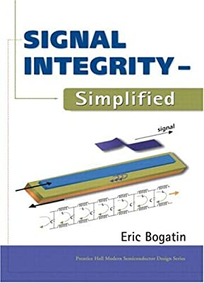 Signal Integrity - Simplified
