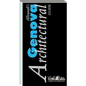 Genoa (Allemandi's Architecture Guides)