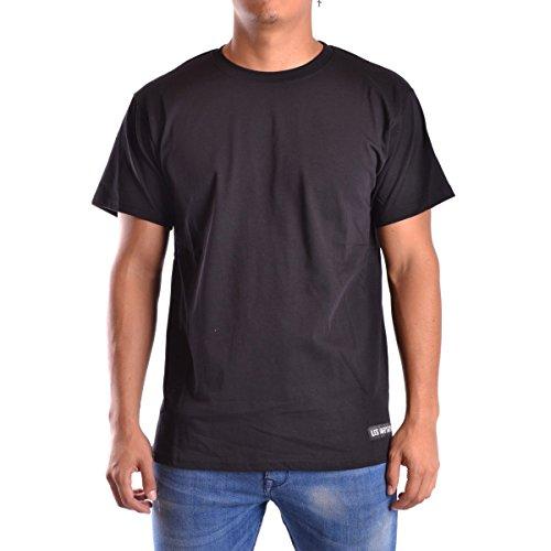 T-Shirt Les(Art)Ists PT2351