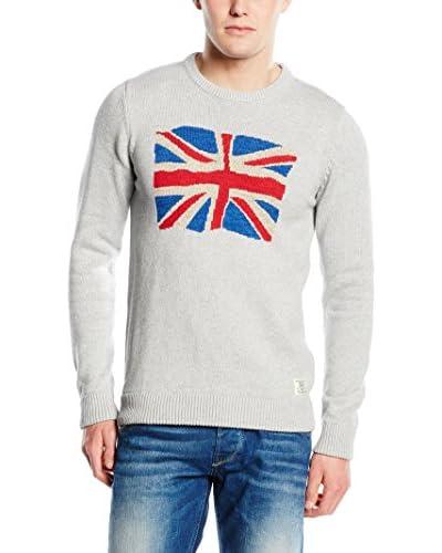 Pepe Jeans London Jersey Erbium