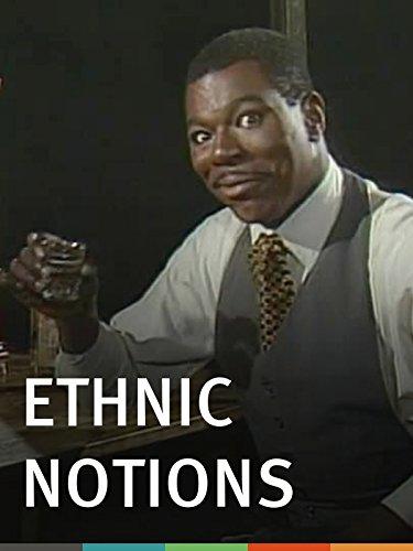 ethnic-notions