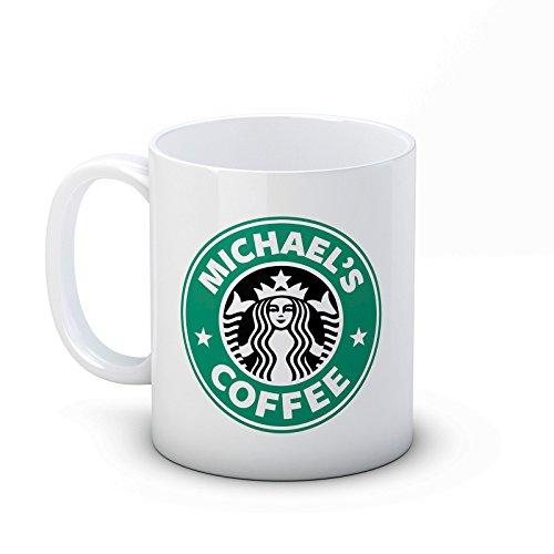 ihren-namen-kaffee-starbucks-personalisierbar-hochwertigen-kaffee-tee-tasse