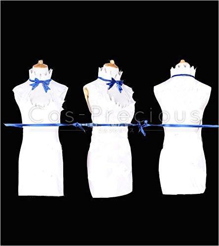 ヘスティア ダンジョンに出会いを求めるのは間違っているだろうか 例の紐 ダンまち 男性 XL コスプレ衣装