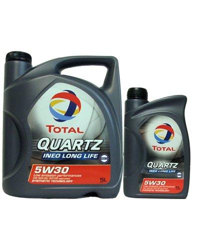 total-5w30-quartz-ineo-longlife-5-1-liter-motorol