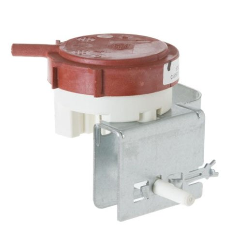 1469017 - GE Aftermarket Replacement Washing Machine Pressure Switch