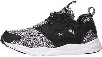 Reebok FuryLite Womens Shoes