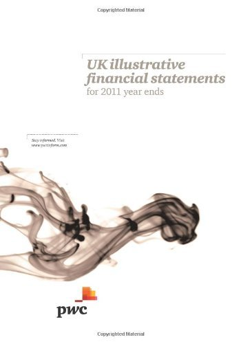 uk-illustrative-financial-statements-for-2011-year-ends-by-pricewaterhousecoopers-2011-10-31