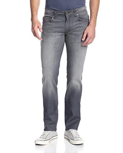 Fidelity Denim Men's Slim Jim Slim Fit Jean