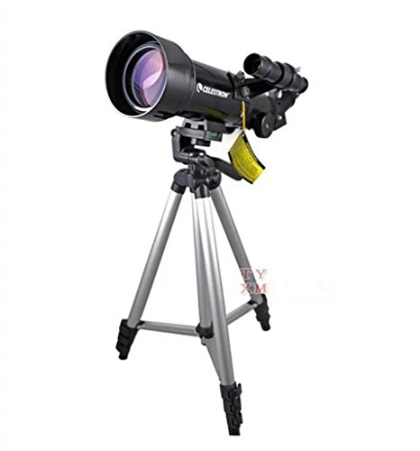 Professional Hd High-Powered Telescope