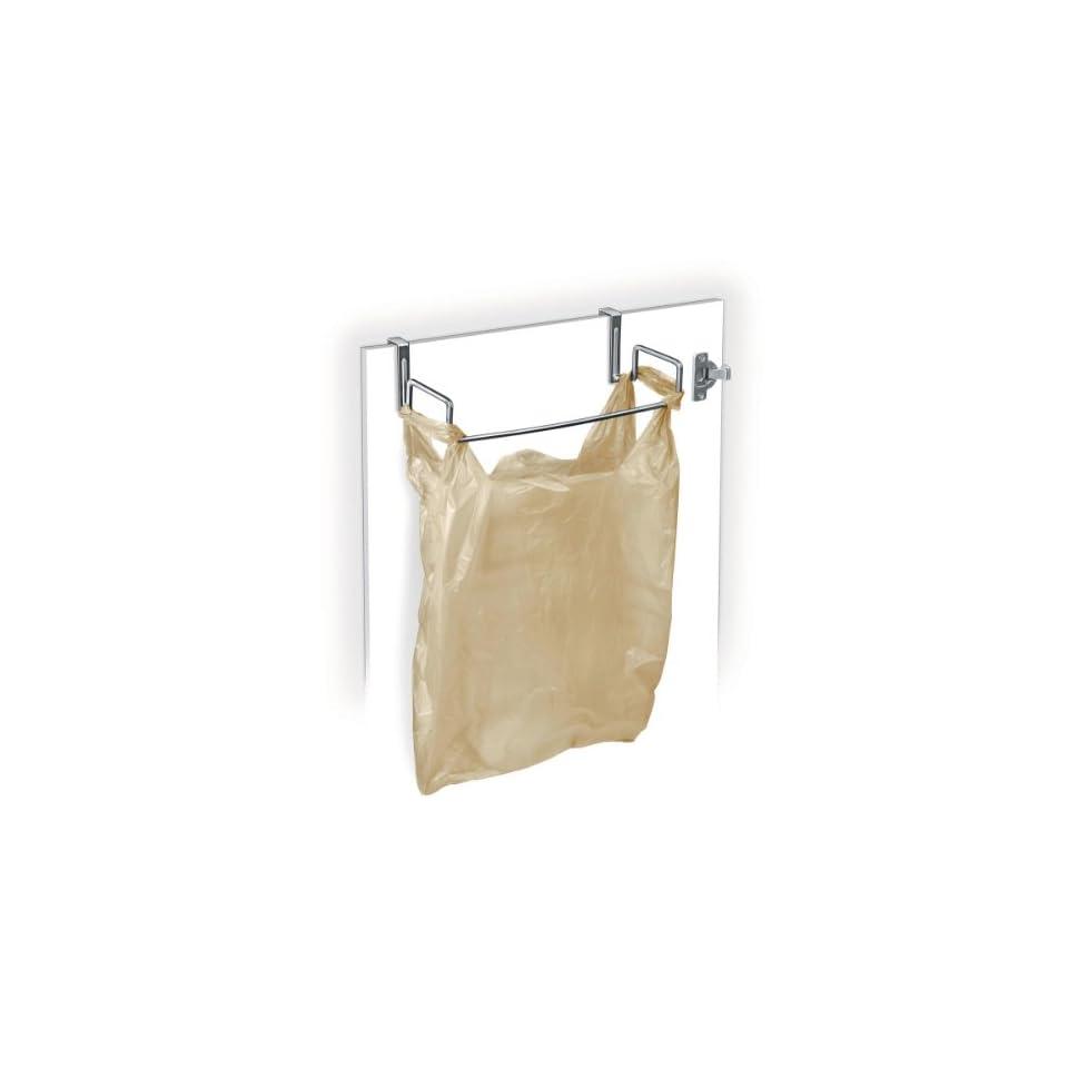 Handi Hanger Trash Bag Holder On Popscreen