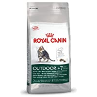 Royal Canin Royal Canin