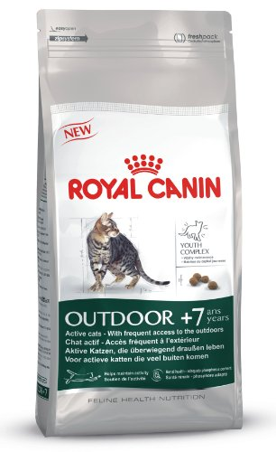 royal-canin-outdoor-cat-ageing-7-dry-mix-2-kg