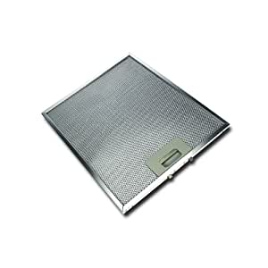 4055099172 filtro anti grasso per cappa da cucina casa e cucina - Filtro cappa cucina ...