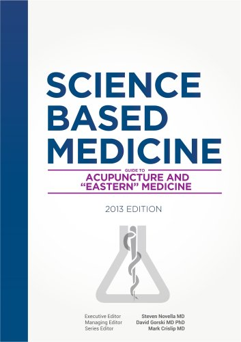 Modern Medical Science Essay Topics - image 4