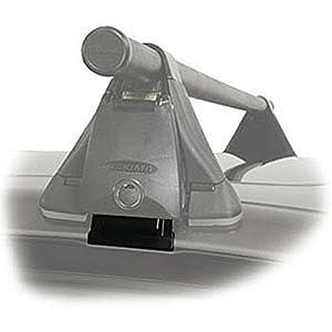Yakima 8000737 Q137 Clip