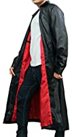Outfitmakers Wesley Snipes Blade Coat