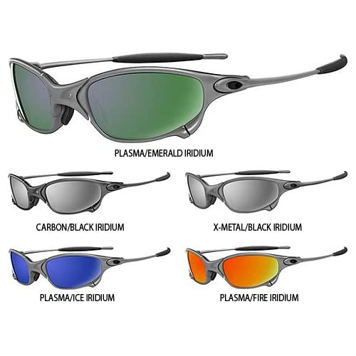 1dbca3debc Amazon Oakleys « Heritage Malta