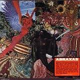 Abraxas-Vinyl Classics