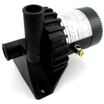 Hot Spring Circulation Pump E5 - 74427 (Hot Tub Pump Parts compare prices)