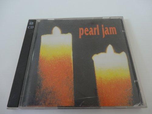 Pearl Jam - heroes - heroes - Zortam Music