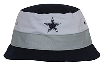 Dallas Cowboys Bucket Hat by New Era