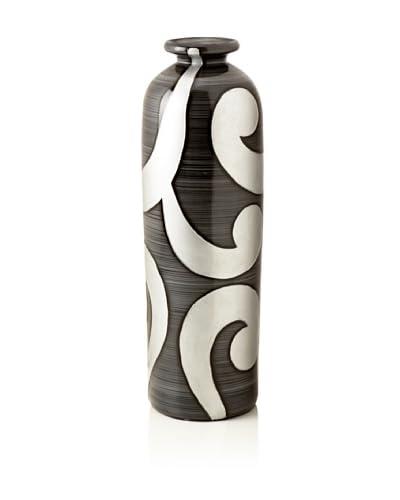 Jeffan Rosalie Ceramic Pot As You See